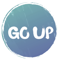 Go Up Project